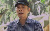 """Nghệ sĩ Việt đau buồn trước sự ra đi đột ngột của """"ông trùm hài tết"""""""