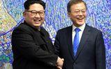 Thượng đỉnh liên Triều lần 3: Lãnh đạo Samsung, LG sẽ tháp tùng Tổng thống Hàn Quốc