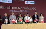 """Phúc Khang: Công bố chiến lược """"Hành trình xanh thịnh vượng"""" tại khu Đông Sài Gòn"""