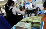 Hà Nội công khai 153 đơn vị nợ hơn 300 tỷ tiền thuế, phí và thuê đất