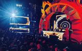 Bộ Văn hóa chỉ đạo rà soát quy trình cấp phép lễ hội âm nhạc có 7 người tử vong