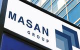 Lộ diện cổ đông nước ngoài lớn nhất của Masan