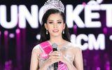 Hoa hậu Tiểu Vy được báo nước ngoài khen ngợi, chuyên trang sắc đẹp đánh giá cao