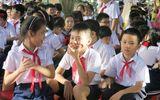 Hội phụ huynh học sinh không được trực tiếp thu các khoản tài trợ cho trường
