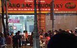 Hành trình truy bắt đối tượng thứ 3 trong vụ cướp tiệm vàng chấn động ở Sơn La
