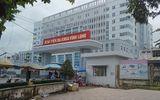 Vụ song thai chết lưu tại Vĩnh Long: Vẫn chưa có kết quả giám định pháp y