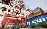 Ai sẽ là ngư ông đắc lợi trong chiến tranh thương mại Trung - Mỹ?