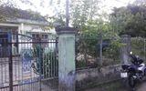 Phát hiện thi thể cụ ông chết nhiều ngày trong căn nhà cấp 4 ở Đà Nẵng