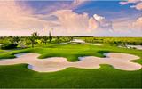 Gôn thủ quốc tế đến tranh tài tại 2018 BRG Golf Hà Nội Festival