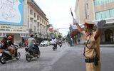 Danh sách các tuyến phố cấm phương tiện trong hai ngày Quốc tang Chủ tịch nước Trần Đại Quang