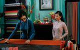 """""""Cô Ba Sài Gòn"""" của Ngô Thanh Vân tham gia sơ tuyển Oscar lần thứ 91"""