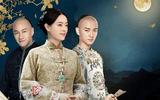 """""""Nữ hoàng rating"""" Hoa ngữ Tôn Lệ gặp lại khán giả Việt"""