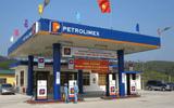 Petrolimex đề xuất xin lùi thời gian thoái vốn sang năm 2019-2020