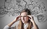 Stress là nguyên nhân gây ra táo bón nặng