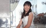 BoniBeauty – lưu giữ tuổi xuân cho phụ nữ tiền mãn kinh