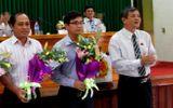 Lộ lý do Phó Chủ tịch huyện ở Quảng Ngãi bị điều chuyển công tác ba lần trong một tháng
