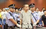 Trung Quốc: Tử hình kẻ đâm dao khiến 21 người thương vong