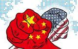 """Chiến tranh thương mại Mỹ - Trung: """"Luồng gió"""" đầu tư sẽ thổi về ASEAN?"""