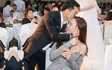 Công khai gọi Đàm Thu Trang là vợ, Cường Đô La sắp tổ chức đám cưới?