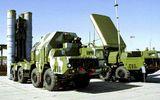 """Ngoại trưởng Syria: S-300 do Nga cung cấp """"đủ sức"""" đáp trả Israel"""