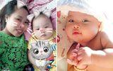 """Chia sẻ """"đắt giá"""" dành cho các bà mẹ trẻ đang nuôi con đầu lòng"""