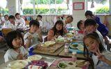 """Phản đối Chương trình """"Sữa học đường"""" là thiếu thiện chí"""