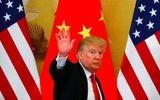 Mỹ xem xét ngừng cấp thị thực cho sinh viên Trung Quốc vì lo ngại gián điệp