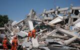 Đã có 1.350 người chết do thảm hoạ động đất, sóng thần ở Indonesia