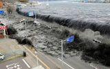 Video: Những thảm họa sóng thần kinh hoàng nhất trong lịch sử thế giới