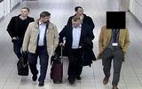 Mỹ truy tố 7 gián điệp Nga tội tấn công mạng toàn cầu