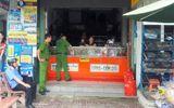 Cà Mau: Tóm gọn kẻ cướp giật 2 lượng vàng khi chủ tiệm sơ hở