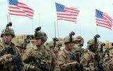 """Với 2.000 quân, Mỹ không thể đe dọa Nga hay Iran tại """"chảo lửa"""" Syria"""