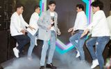 Noo Phước Thịnh xuất hiện tiều tụy, hủy hàng loạt show giữa ồn ào bị nhạc sĩ Mỹ kiện