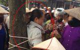 """Thực hư thông tin người phụ nữ """"thôi miên để cướp tài sản"""" ở Vĩnh Phúc"""