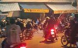 Tin tức pháp luật mới nhất ngày 8/10/2018: Hơn 50 thanh niên ở Sài Gòn dàn trận hỗn chiến trên cầu