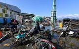 Gần 2.000 người chết vì thảm họa động đất, sóng thần: Vì sao Indonesia không muốn nhận viện trợ?