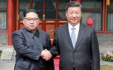 Hàn Quốc: Chủ tịch Trung Quốc Tập Cận Bình sẽ sớm đến thăm Triều Tiên