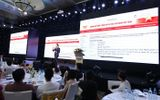 Western Village – FLC Quảng Bình tiếp tục hút mạnh dòng tiền