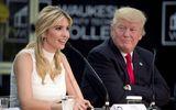 Tổng thống Trump: Không ai trên thế giới làm Đại sứ Mỹ tại LHQ tốt hơn con gái tôi