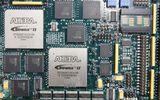 Bloomberg: Trung Quốc bí mật cài chip vào máy chủ của cả CIA lẫn Bộ Quốc phòng Mỹ