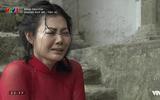 """Quỳnh búp bê tập 16: Lan bị hủy hôn đúng ngày cưới vì """"khách làng chơi"""" trong quá khứ là em họ chú rể"""