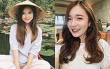 Điểm danh 3 nữ biên tập viên VTV tuổi trẻ tài cao đang được lòng người hâm mộ
