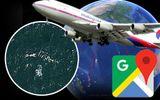Sputnik: Có thêm bằng chứng cho thấy MH370 rơi ở rừng rậm Campuchia
