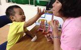 Điều trị trẻ tự kỷ - Phương pháp nào hiệu quả cho con bạn