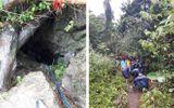 Tin tức thời sự 24h mới nhất ngày 13/10/2018: 3 người đàn ông tử vong trong hang đá ở Thái Nguyên