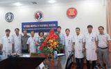 Botania – 10 năm tình yêu bền vững với sức khỏe người Việt
