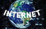 Cảnh báo người dùng Internet có thể không truy cập được trong 48 giờ tới