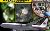 Nóng: Phát hiện buồng lái của MH370 tại rừng rậm ở Campuchia?