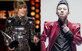 Tùng Dương khiến fan Taylor Swift phẫn nộ vì phát ngôn trên mạng xã hội