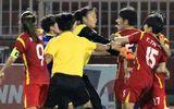 Vụ ẩu đả trong trận bán kết bóng đá nữ: VFF yêu cầu các CLB giáo dục cầu thủ